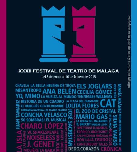 festival-teatro-malaga-2015