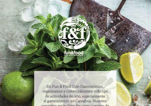 GastroExperiencias-FunandFood-Cantabria