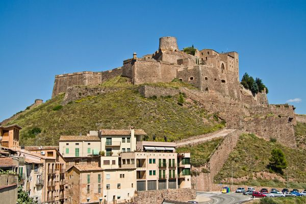 CastellCardona