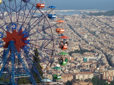 400_1274814299_parque-atracciones-tibidabo-barcelona
