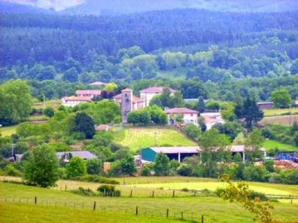 comarca-el-municipio-ayala-el-territorio-alav-L-NskuiM