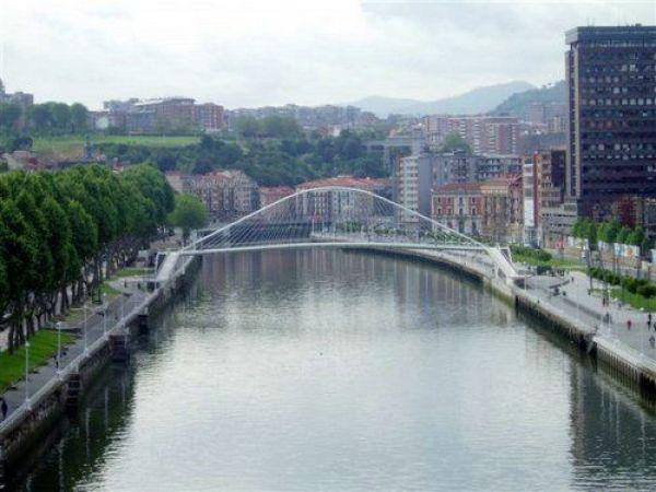 Puente de Zubizuri02