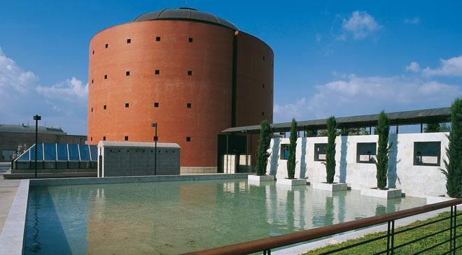 Museos de Extremadura que no te puedes perder (II)