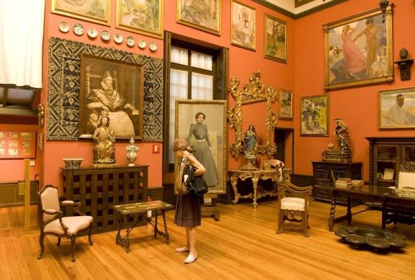 Museo-Sorolla-6