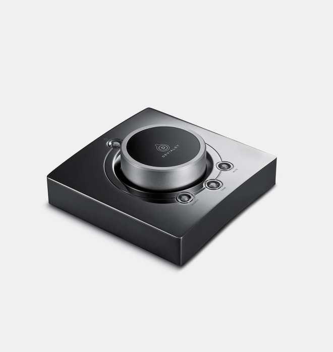 Expert Remote 1000 Pro Devialet