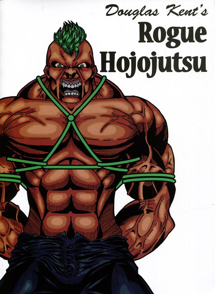 RogueHojojutsu5