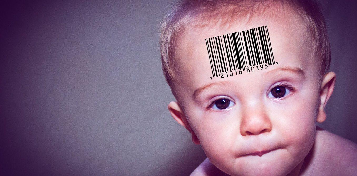 Manipulação do genoma humano: até onde devemos ir?