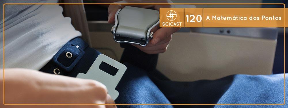 Scicast #120: A Matemática dos Pontos