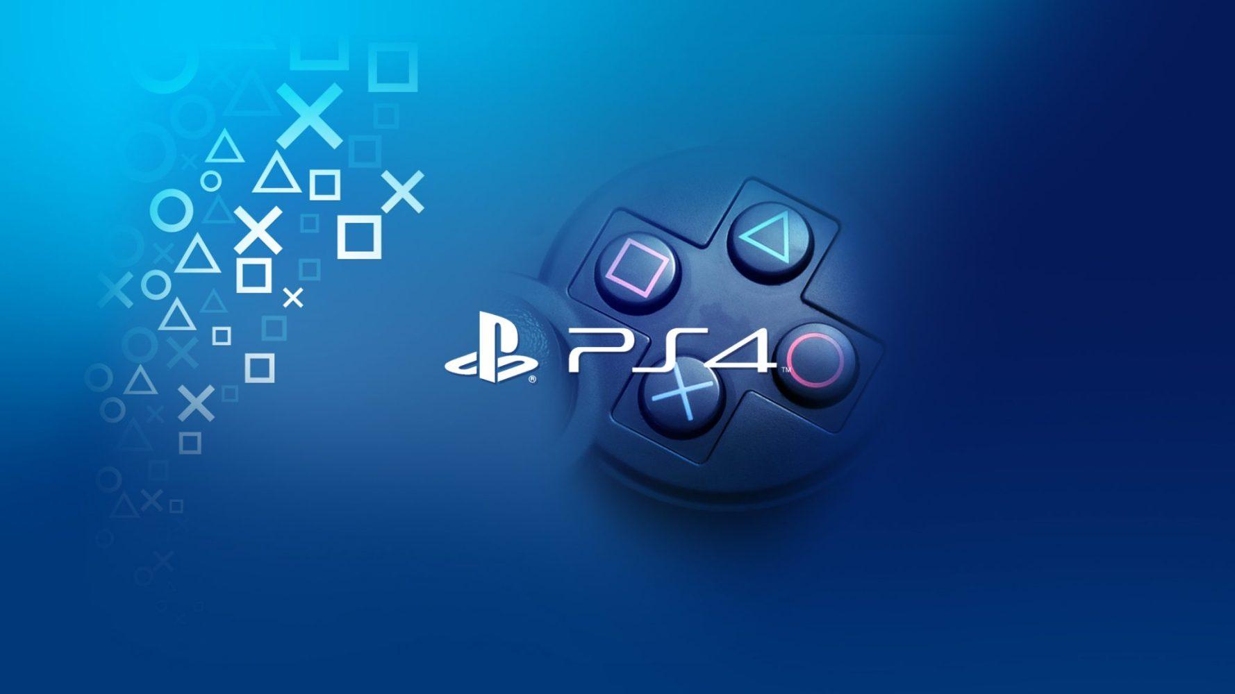 Sony mescla divisões de entretenimento e games nos EUA