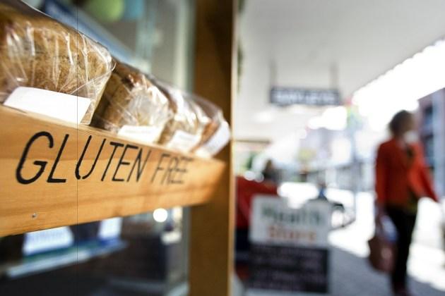 Estudo sugere que dieta sem glúten não faz diferença