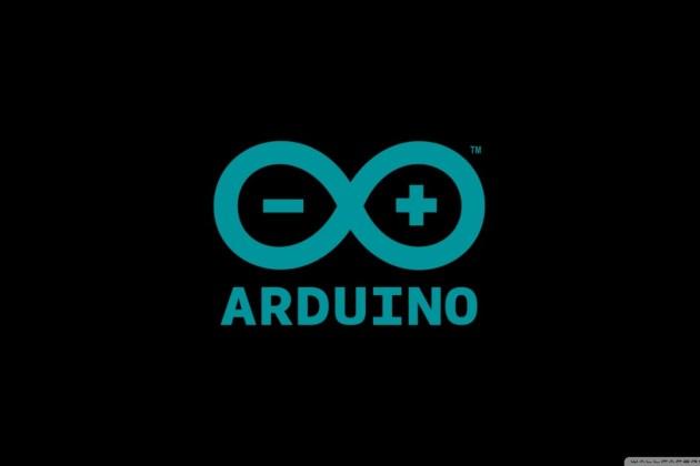 Arduino: como desenvolver automações sem conhecimento prévio de eletrônica