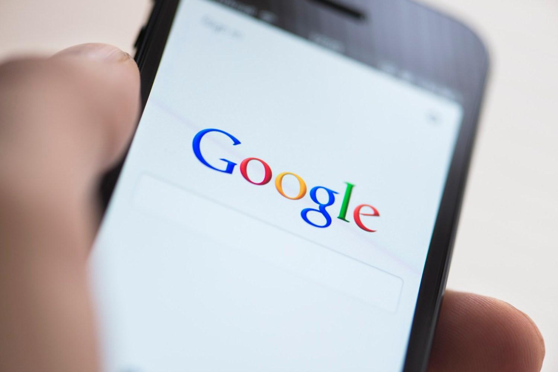 Novo recurso do Google para iPhone é a forma mais legal de usarmos o 3D Touch