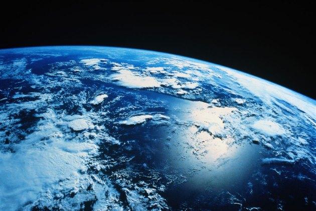 Se todos vivessem em ecovilas, a Terra ainda teria problemas