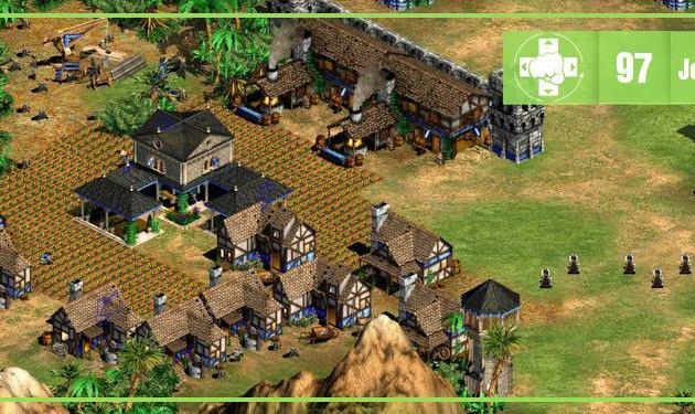MeiaLuaCast #097: Jogos de Estratégia