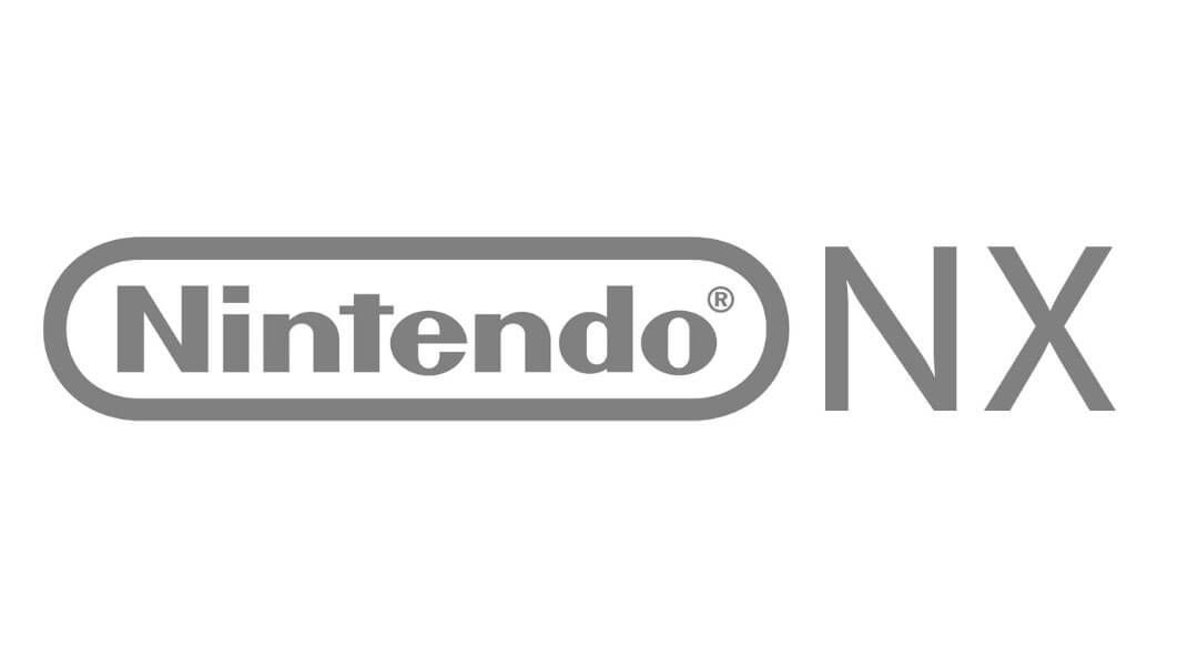 O Nintendo NX e seus rumores