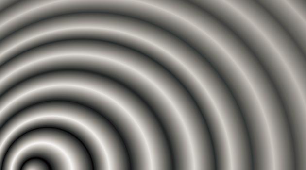 Doppler e os deslocamentos no universo
