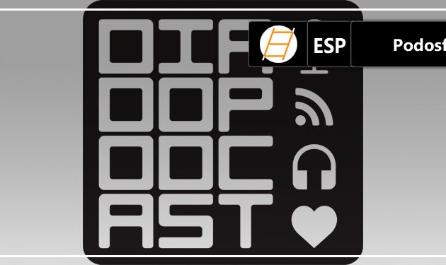Chute Especial – #PodosferaUnida #DiaDoPodcast