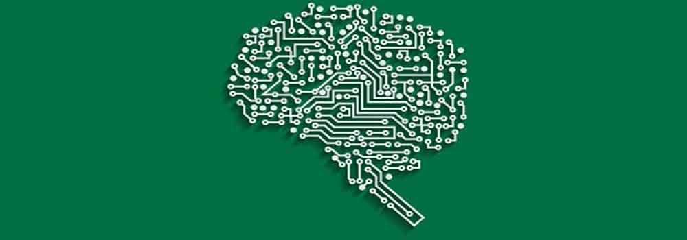Como dar um salto em Inteligência Artificial através da engenharia reversa do cérebro