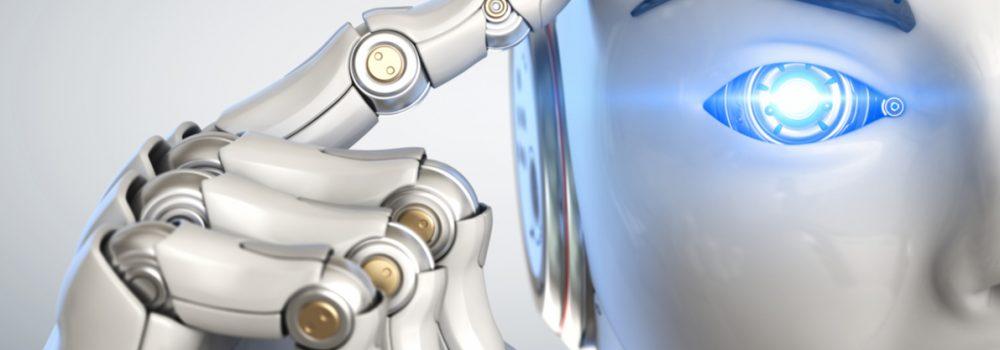 Distopias, subjetividade e Ghost in The Shell: Atualizando nossos receios frente ao futuro tecnológico