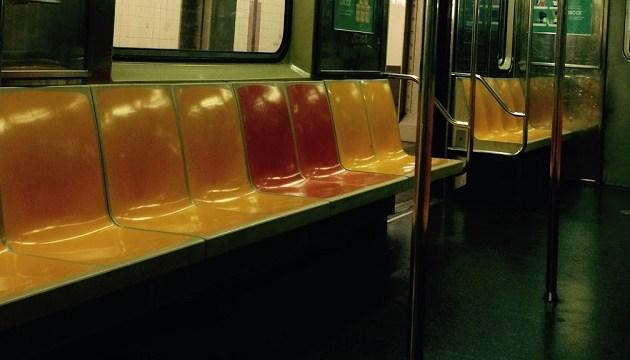 É fácil prever a demanda por transporte público?