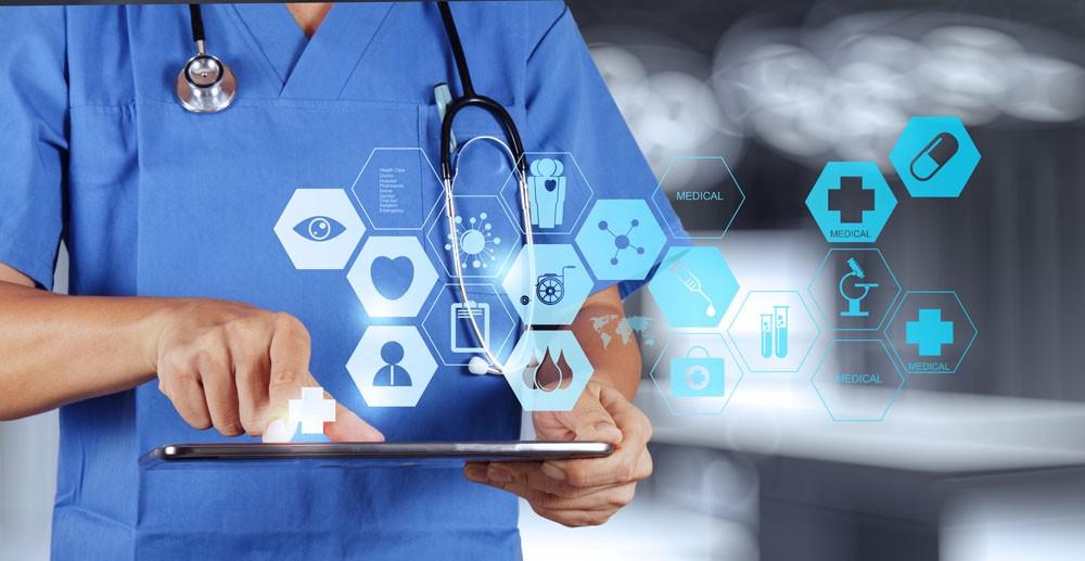 Sistemas de informação em saúde – Você conhece o SUS? Parte 5