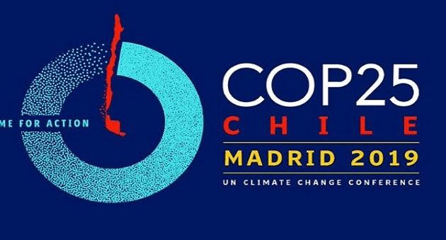 COP 25 – Muita expectativa e Pouco Resultado