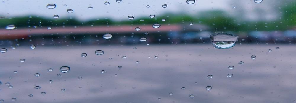Chuvas de Verão, Enchentes, Inundações e Deslizamentos ou por que a tragédia se repete?
