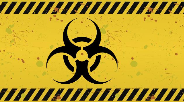 Limpeza, sanitização, desinfecção ou esterilização?