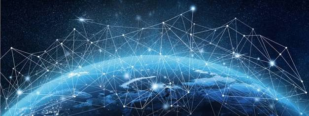 Desmistificando a inteligência artificial – onde estamos e para onde vamos? – Pt.2/5
