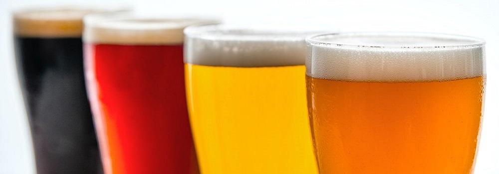 Quem fermentava as cervejas antigas?