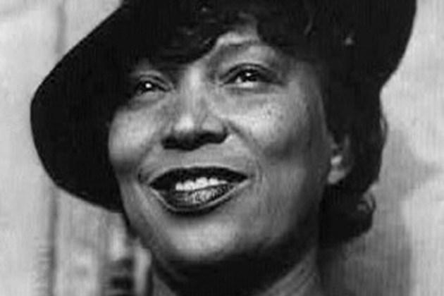 O Renascimento do Harlem: Música, Literatura e empoderamento negro (Parte 2)