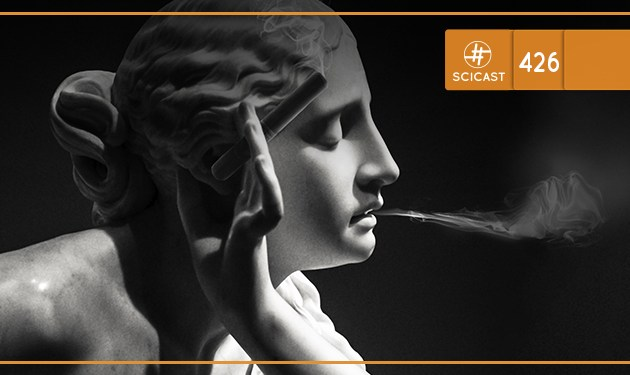 Tabaco (SciCast #426)