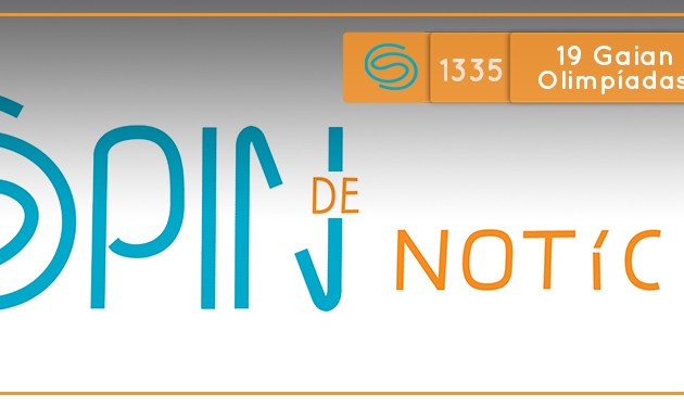 Como surgiram e como funcionam as olimpíadas brasileiras de conhecimento? – 19 Gaian (Spin #1335 – 07/07/21)