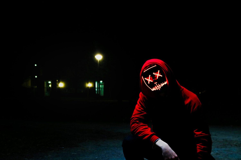 Hacks, IA's e manipulação humana