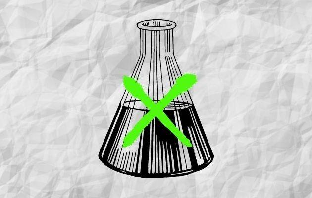 Negacionismo científico é coisa de alt-right?