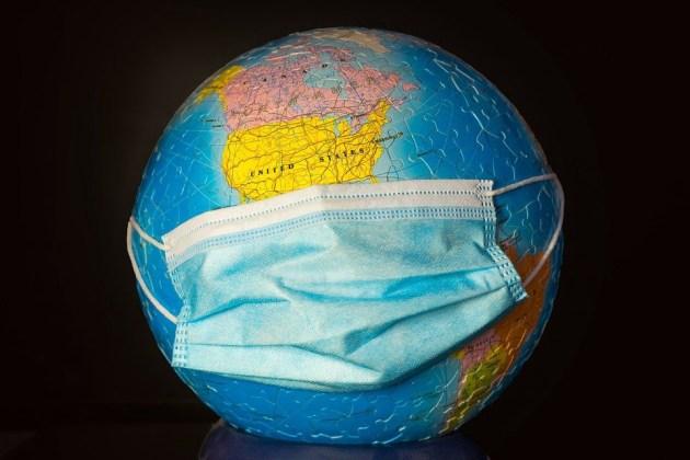 Por uma Saúde Global e Universal