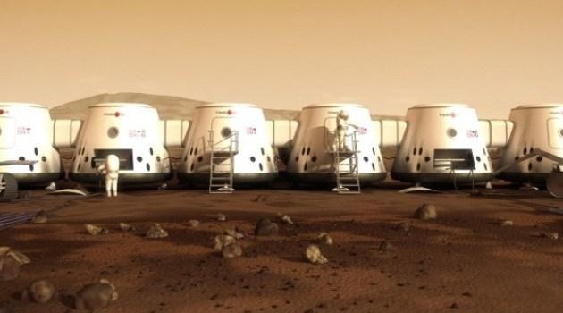 Mineração espacial: o que a exploração de recursos fora do planeta pode nos proporcionar?