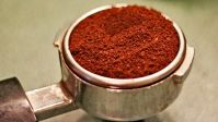 Scientists May Soon Make Delicious Decaf Coffee, Thanks To Sequenced Genome