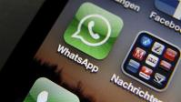 The WhatsApp Founders Hate Ads — And That's a Good Thing for Facebook
