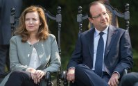 A one-night stand in France is not a mortal sin
