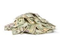Sirius Capital to obtain Digital River for $840 Million