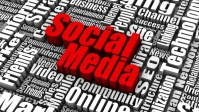 whereas facebook Lags, Tumblr & Pinterest Are The fastest rising Social Networks