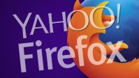 Mozilla CEO: It Wasn't cash — Yahoo was once the simpler Strategic associate For Firefox