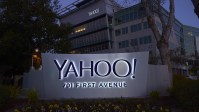 Yahoo Integrates Access To Flurry's In-App Video Inventory