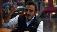 Chobani Denies document That CEO Hamdi Ulukaya shall be eliminated As Chairman
