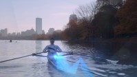 "Boston's Olympic Bid brand Is Straight Out Of ""Tron"""