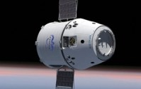 A $1 Billion Google investment In SpaceX Would Make web get entry to on hand by the use of satellite tv for pc