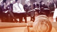 one among Silicon Valley's very best Profile Gender Discrimination fits Goes To Trial This Week