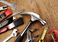 Bob Vila Sees 20% lift In web site Visits From Male Pinterest users: 5 Questions With brand's Social Media Director
