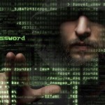 The 4 levels Of A Small business beneath Cyber assault